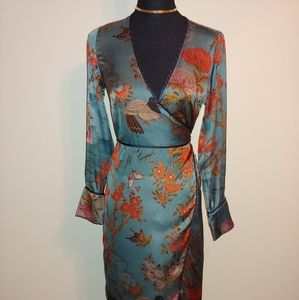 Zara Limited Edition Kimono